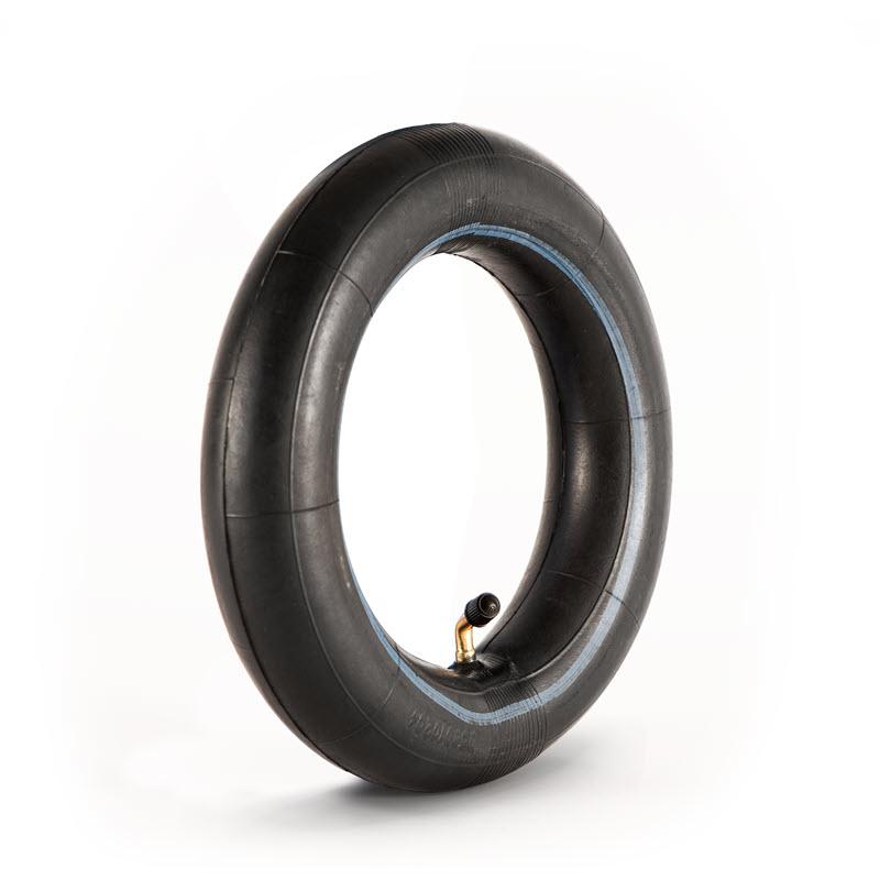 Air tube (EIGHT, #BRLN, #RVLTN)